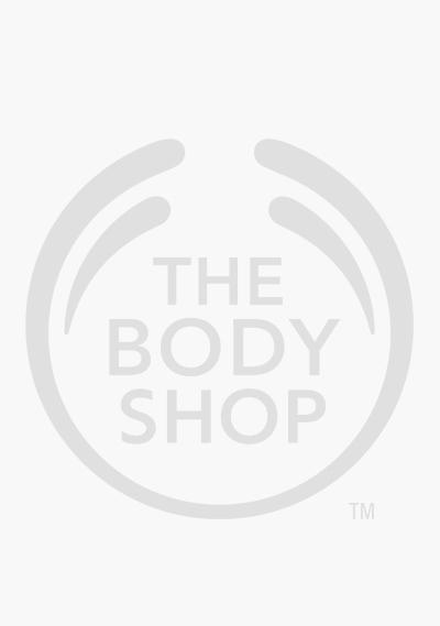 Matte Clay Skin Clarifying Foundation 042 Savannah Pecan