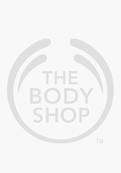 body shop face wash for dry skin